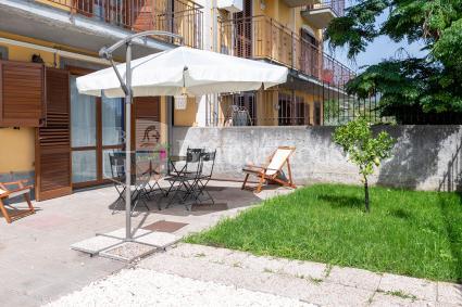 ville e villette - Acireale ( Catania ) - Villa Marazia
