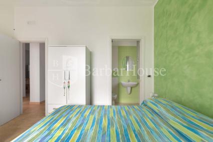 case vacanze - Torre Ovo ( Taranto ) - Casa Lu Jentu