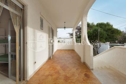 case vacanze - Torre Ovo ( Taranto ) - Casa Lu Sule