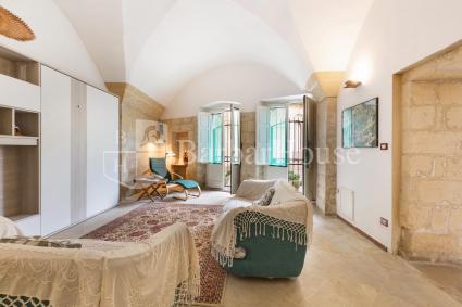 Appartamento Ai Fiorentini