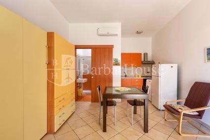 case vacanze - La Strea ( Porto Cesareo ) - Villa Tulipano - Mono Farfalla