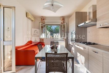 petites villas - Punta Prosciutto ( Porto Cesareo ) - Villa del Conte