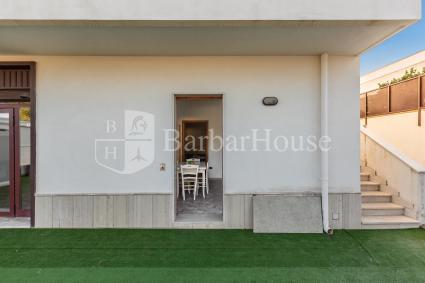 Residence Joy Home | Bilo 1