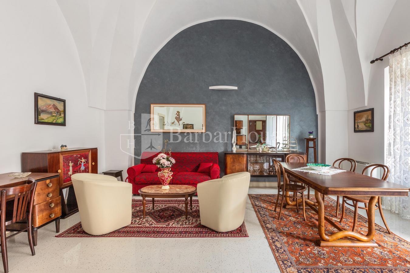 Appartamenti - Brindisi - Appartamento Bellini