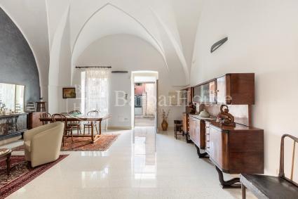 Appartamenti - Brindisi ( Brindisi ) - Appartamento Bellini