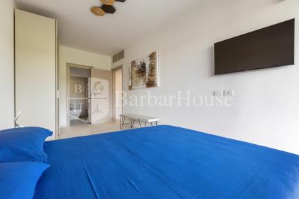 Appartamenti - Gallipoli ( Gallipoli ) - Bella Vita Appartamento Fabio