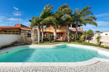 Villa Adriatica - Appartamento Blu