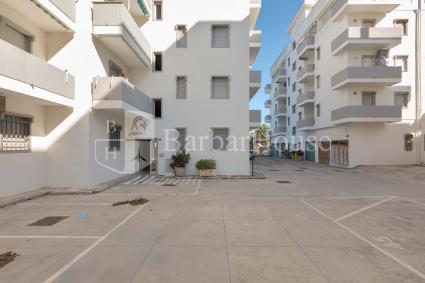 Appartamenti - Rivabella di Gallipoli ( Gallipoli ) - Appartamento Baiabella