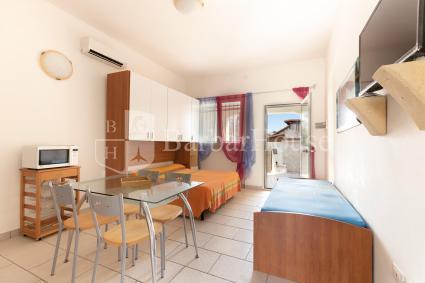 case vacanze - Torre Ovo ( Taranto ) - Residence Aquarium - Mono
