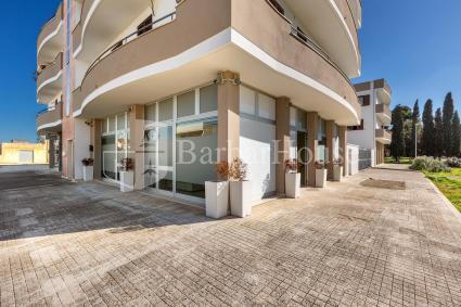 Appartamenti Agapò