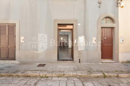 Appartamenti - Nardo` ( Gallipoli ) - Appartamento Acquaviva