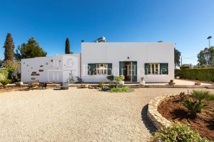 Villa Itaca Garden - Appartamento Rosa
