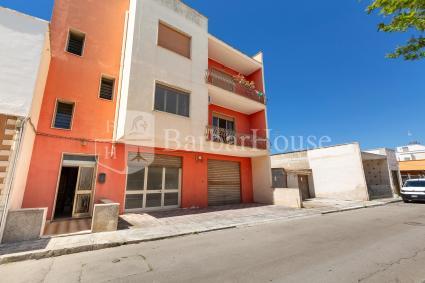 residences - Porto Cesareo ( Porto Cesareo ) - Residence Grecale