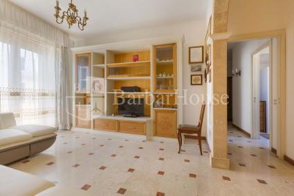 Residence Rocco - Appartamento Primo Piano