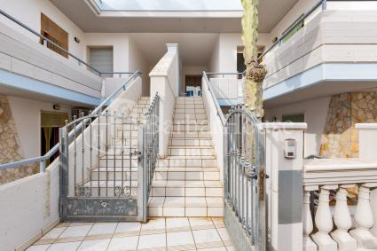 Residence Mare Blu - Appartamento Cosimino