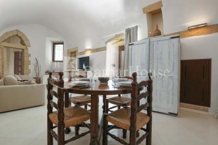 Holiday Apartments - Lecce ( Lecce ) - Salento Living - Appartamento Suite