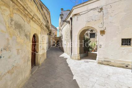 Appartements de vacances - Lecce ( Lecce ) - Salento Living - Appartamento 1