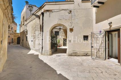 Appartamenti - Lecce ( Lecce ) - Residence Salento Living