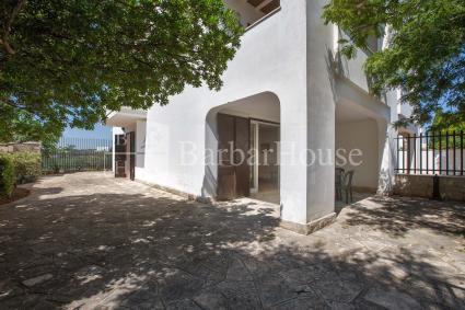 Villa Rossella Blu