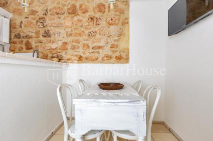 trulli e case tipiche - Morciano di Leuca ( Leuca ) - Corte della Torre
