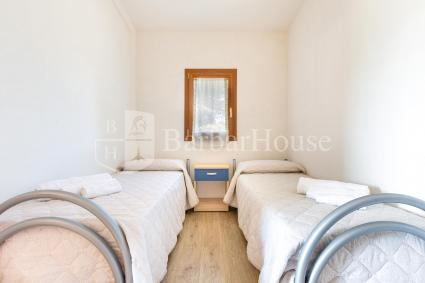 residence - Maruggio ( Porto Cesareo ) - Ginepro | Naca d`Oro
