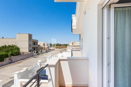 Bilo Sereno | Residence Zefiro