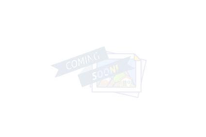 Bed and Breakfast - San Pancrazio Salentino ( Porto Cesareo ) - B&B Le Radici Del Salento   Camera Quadrupla