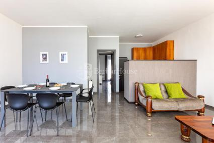 Appartamento Negroamaro