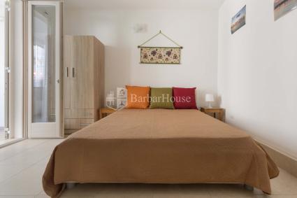 Al Castello Home Holidays | Bilo