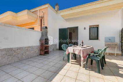 Villa Lucia | Bilo 1