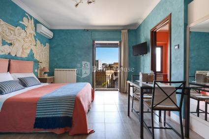 Hestasja Exclusive Rooms & Breakfast I Doppia