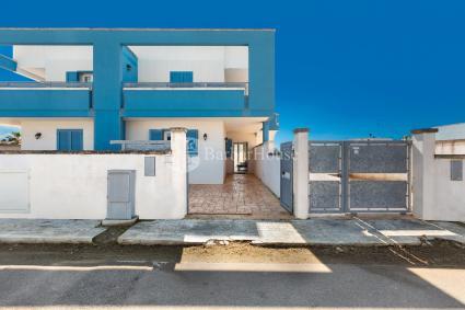 Incanto Apartments