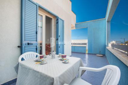 Incanto apartments | Trilo Primo Piano