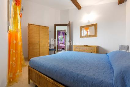 ville e villette - Padula Fede ( Porto Cesareo ) - Villa Imma