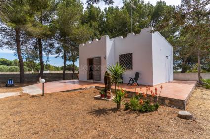Villa Arem