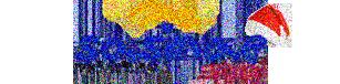 logo Affitto Appartamenti e Case Vacanze a Porto Cesareo e Torre Lapillo